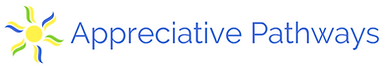 Appreciative pathways Logo and Name