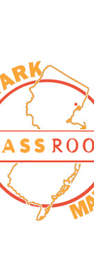 """The mission of GlassRoots is to ignite and build the creative and economic vitality of greater Newark, with a focus on under-served youth and young adults, through the transformative power of the glass art experience.  Since its founding in 2001, GlassRoots has engaged tens of thousands Greater Newark-area youth with its services, including its core Youth Entrepreneurship programs, student field trips and """"art-for-art's sake"""" classes for the public.   We harness the fire and danger of glassmaking to engage area youth. Our students develop patience, teamwork, creative problem-solving, plus the discipline and resilience they need to safely work with 2200 degree fire and molten glass. They gain hands-on experience in chemistry, physics, and math. They become young entrepreneurs as they develop and market their products.  They join a vibrant community in which all learn from each other. Our young artists grow stronger each time they forge glass, and experience the power of their own creativity."""