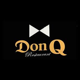 Don-Q-Atascadero-Lakeside-Wine-Passport.