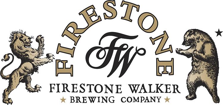 firestone_walker_logo-750x354.png