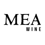 MEA-Wine-Atascadero-Lakeside-Wine-Passpo