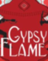 gypsyflame.jpg