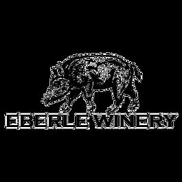 Eberle-Winery-Atascadero-Lakeside-Wine-P