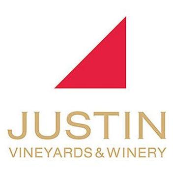 justin-vineyards-logo-300x300.jpg