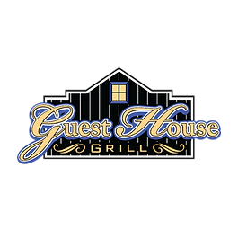 Guest-House-Grill-Atascadero-Lakeside-Wi