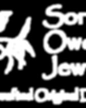 Sonnie-Owens-Jewelry-logo.png