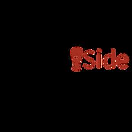 Street-Side-Ale-House-Atascadero-Lakesid