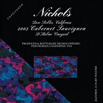 Nichols-1.jpg