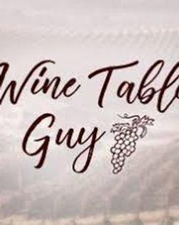 winetableguy.jpg