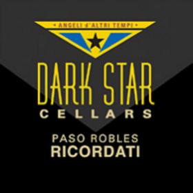 Darkstar-ccwc.png