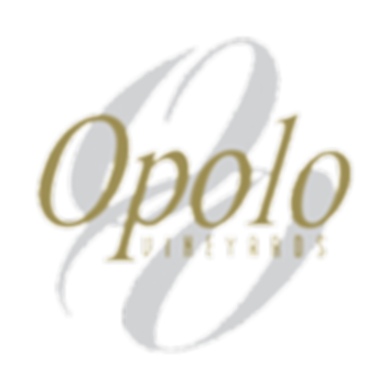 Opolo.png