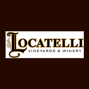 Locatelli-Vineyards-and-Winery-San-Migue