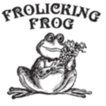 frolickingfrog.jpg