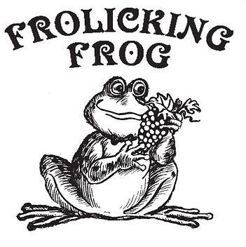 frolickingfrog.jpg