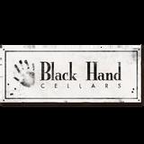 Black-Hands-Cellar-Atascadero-Lakeside-W