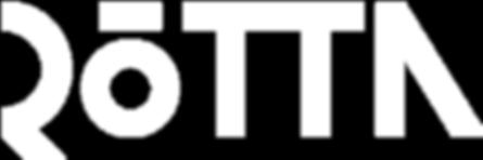 Rotta logo-white.png