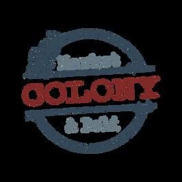 Colony-Market-And-Deli-Atascadero-Lakesi