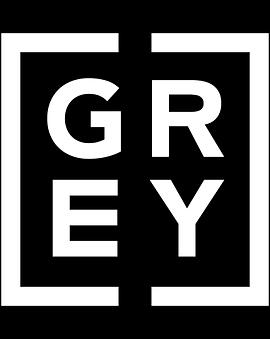 GREY_LOGO-03-1.png