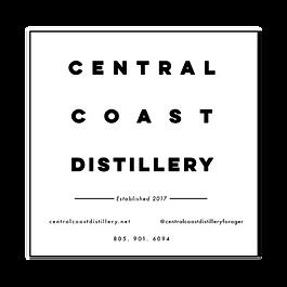 Central-Coast-Distillery-Atascadero-Lake