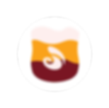 Reserve Logo Website-03.png