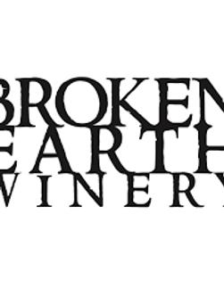 Broken Earth Winery