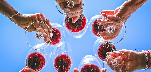 Kick-Off-Party-Atascadero-Lakeside-Wine-