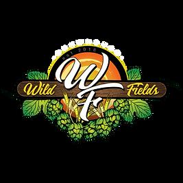 Wild-Fields-Brewhouse-Atascadero-Lakesid