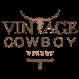 Vintage-Cowboy-Winery-Atascadero-Lakesid