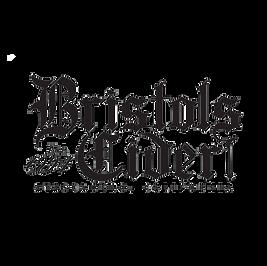 Bristols-Cider-Atascadero-Lakeside-Wine-