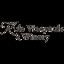 Kula-Vineyards-Winery-Atascadero-Lakesid