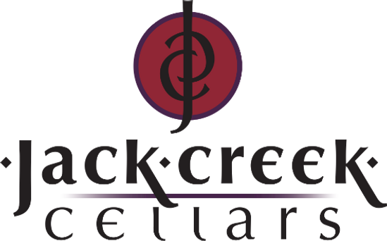 Jack Creek Cellars.png