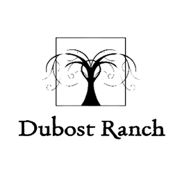 Dubost-Ranch-Atascadero-Lakeside-Wine-Pa