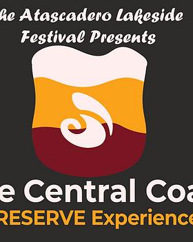 RESERVE Logo-03.png