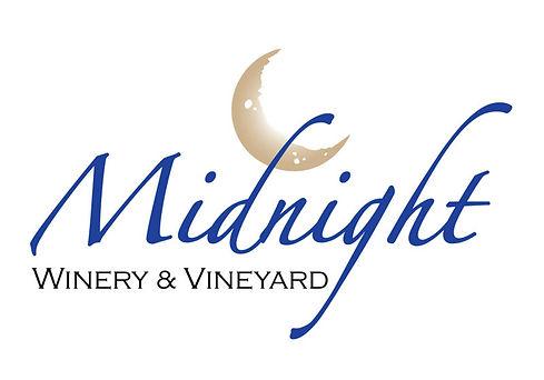 Midnight Winery & Vineyard Moon.jpg