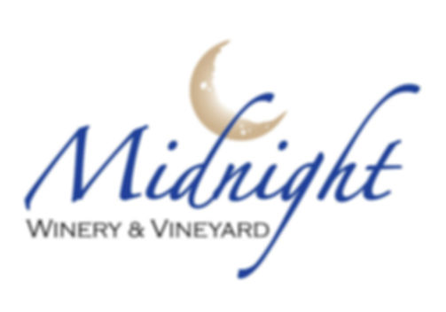 Midnight Winery & Vineyard Moon.jpg