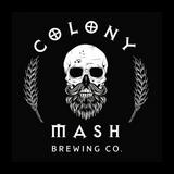 Colony-Mash-Brewing-Atascadero-Lakeside-