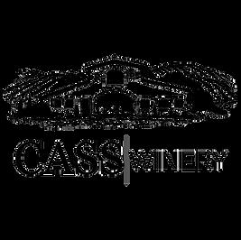 Cass-Winery-Atascadero-Lakeside-Wine-Pas