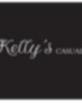 kellys-casuals-mobile-logo.png