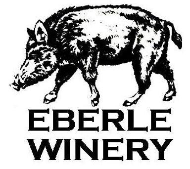 Eberle-logo-stacked.jpg
