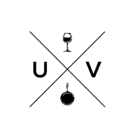 Union-And-Vine-Atascadero-Lakeside-Wine-