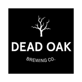 Dead-Oak-Brewing-Atascadero-Lakeside-Win