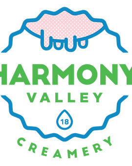 harmonyvalleycream.png