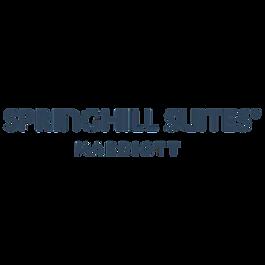 Springhill-Suites-Marriott-Atascadero-La