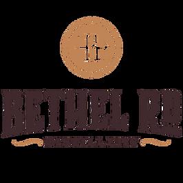 Bethel-Road-Distillery-Atascadero-Lakesi