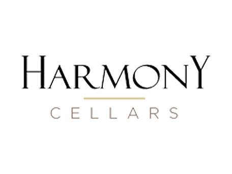 harmonycellars.jpg