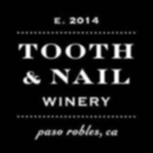 toothnnail.png