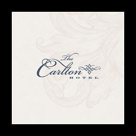 The-Carlton-Hotel-Atascadero-Lakeside-Wi