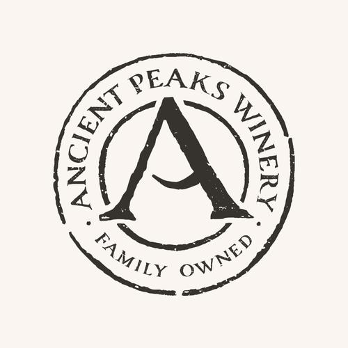 Ancient Peaks.png