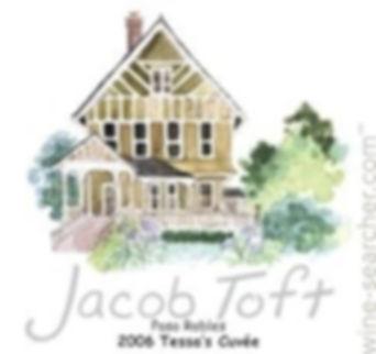 JacobToft2019.jpg