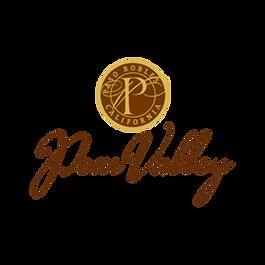 Pear-Valley-Atascadero-Lakeside-Wine-Pas